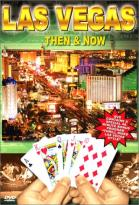 Vegas:Then and Now
