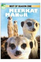 Meerkat Manor - Best of Season One