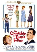 Courtship of Eddie's Father