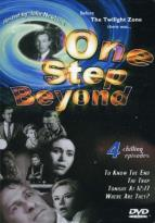 One Step Beyond - Vol. 10