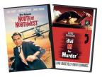 North by Northwest/Dial M For Murder