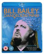 Bill Bailey: Dandelion Mind
