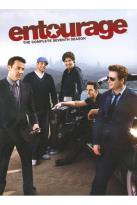 Entourage - The Complete Seventh Season