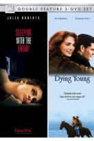 Sleeping with the Enemy/Dying Young 2-Pack