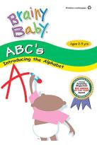 Brainy Baby - Abc's/Sing-Along Songs