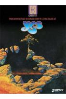 Yes - Classic Artists