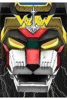 Voltron: Defender of the Universe - Collector's Edition 5