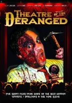 Theatre of the Deranged