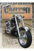 Biker Madness - Choppers USA