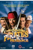 Pirates of Penzance / Australian Opera