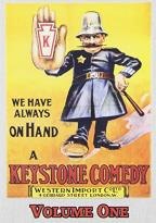 We Have Always on Hand a Keystone Comedy, Vol. 1