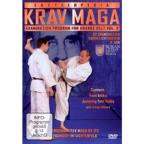 Krav Maga Encyclopedia Examination Program For Ora Vol. 2 - Krav Maga Encyclopedia Examination Program