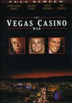 Vegas Casino War