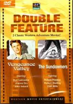 Vengeance Valley/The Sundowners