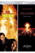 Towering Inferno/Volcano
