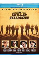 Wild Bunch