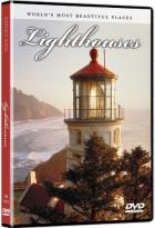 World's Most Beautiful Places: Lighthouses