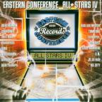 Ec All Stars - Vol. IV