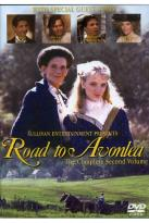 Road to Avonlea - The Complete Second Volume