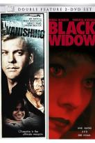 Vanishing/Black Widow