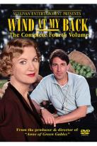 Wind at My Back - The Complete Fourth Season