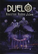 Duelo - Houston Rodeo Live