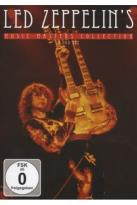 Led Zeppelin: Music Masters Collection
