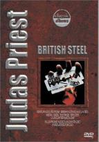 Classic Albums - Judas Priest: British Steel