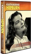 Katharine Hepburn - The Collection