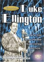 Duke Ellington - Encore Series