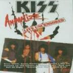 Animalize-Live Uncensored