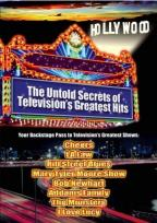 Untold Secrets Of Television's Greatest Hits