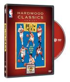 NBA Hardwood Classics: Below the Rim