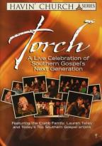 Torch - A Live Celebration of Southern Gospel's Next Generation