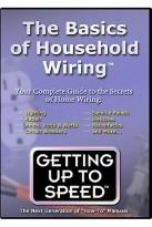 Basics of Household Wiring