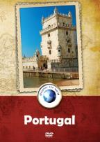 Discover the World: Portugal