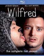 Wilfred - The Complete Season 1