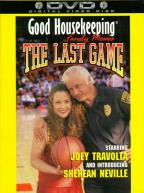 Good Housekeeping - The Last Game