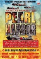 America's Darkest Day: Pearl Harbor