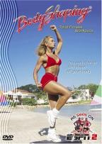 Bodyshaping - Total Fitness Workouts