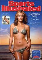 Sports Illustrated - Swimsuit 2003