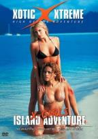 Xotic Xtreme - X-Girls: Island Adventure