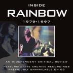 Inside Rainbow: A Critical Review 1979-1997