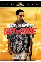 Out of Time (2003)/Walking Tall (2004)