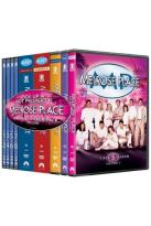 Melrose Place: Seasons 1-5
