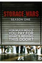 Storage Wars: Season One
