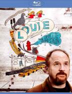 Louie - The Complete Second Season