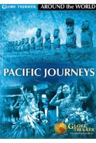 Globe Trekker: Around the World - Pacific Journeys