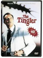 Tingler