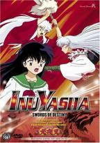 Inuyasha - Vol. 12: Swords Of Destiny